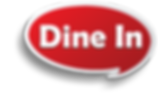 Dine In Logo.png