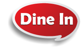 Dine In Logo.png
