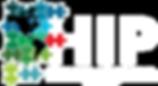 HIP Logo Reverse-01.png