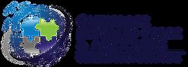 GMPA Logo.png