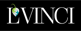 L'Vinci Reverse.png
