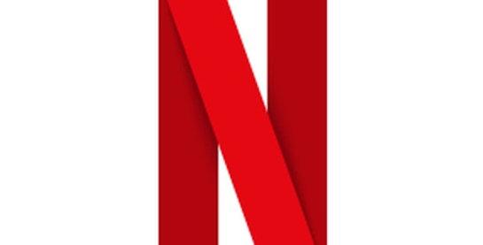 Netflix Monthly Subscription (1 Screen)