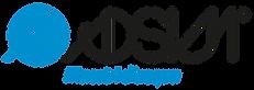 ADSUM brand identity copia-3.png