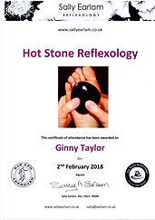 hot stone reflex cert.jpeg