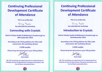 crystals 1_2 cert_edited.jpg