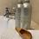 Thumbnail: Luxury Bath Oil