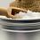 Thumbnail: Luxury Aroma Magnesium Flakes Tin