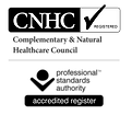 93. CNHC Quality_Mark grayscale.png