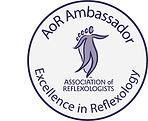 AoR Ambassador.jpg
