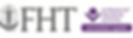 fht-accredited-register-279x79.png