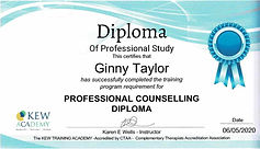 Counselling%20Certificate_edited.jpg