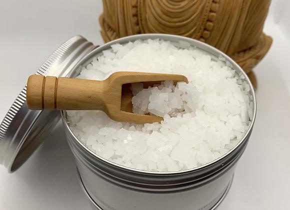 Luxury Aroma Magnesium Flakes Tin