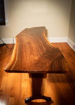walnut table 1 (1 of 1)-6