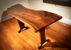 walnut table 1 (1 of 1)-5