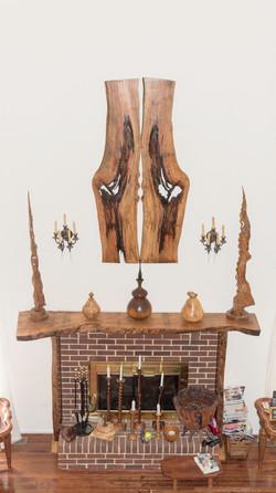 fireplace-5