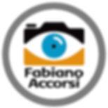 LogoINTROcanalYoutubeVALEBianco.jpg