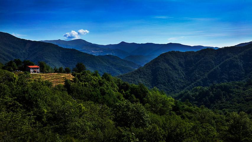 Zato Lucchio, Italia ©Fabiano Accorsi