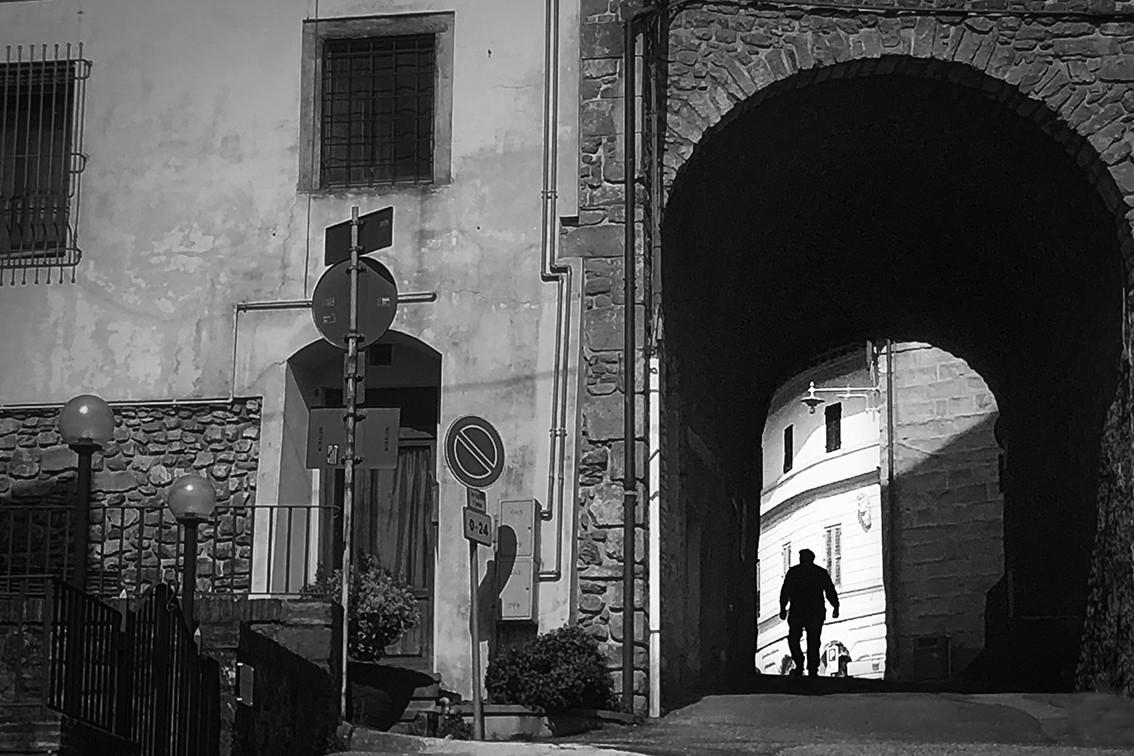San Marcello Piteglio, Italia