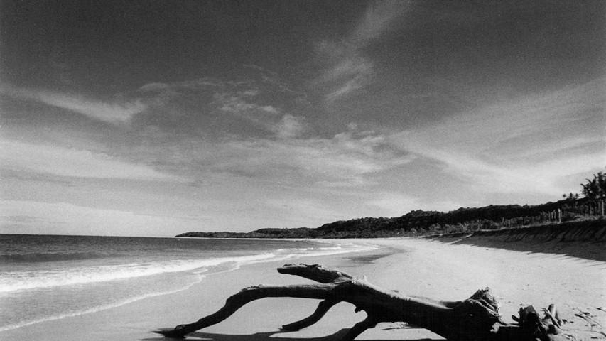 Trancoso Bahia Brasile ©Fabiano Accorsi
