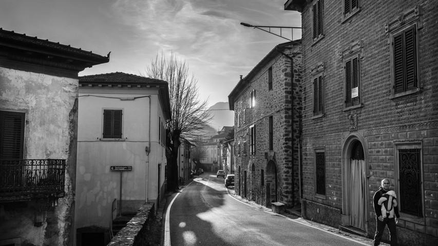 Popiglio, Italia ©Fabiano Accorsi