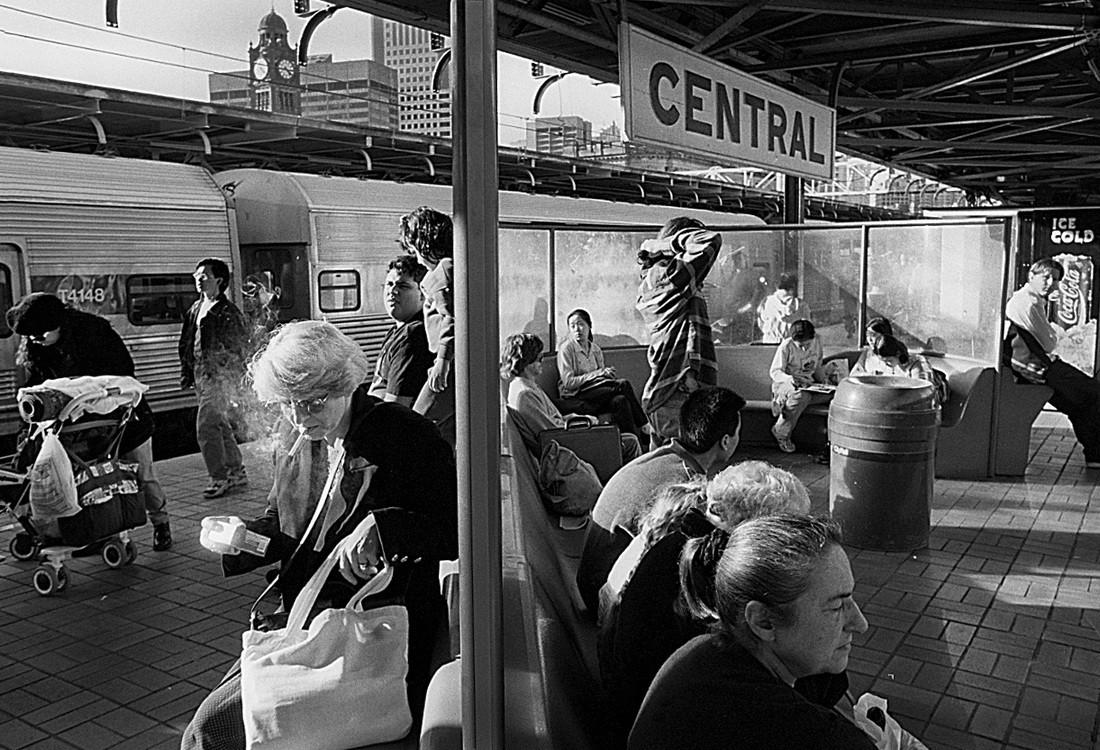 Sydney Australia ©Fabiano Accorsi