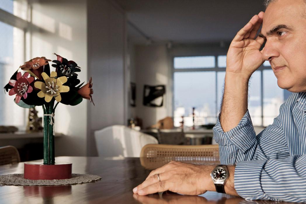 Ritratti di gente copyright ©Fabiano Accorsi