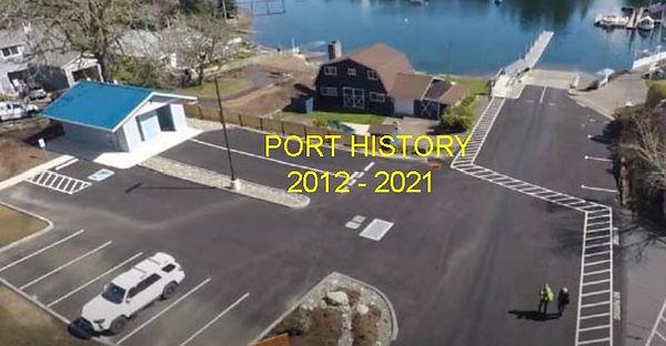 Art - Port History 2012-2021.jpg