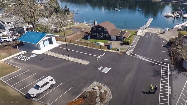 Restroom Aerial.jpg