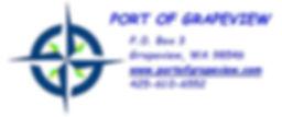 PoG Logo.jpg