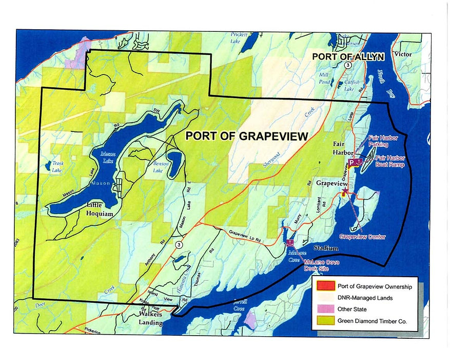 Port of Grapeview Boundaries.jpg