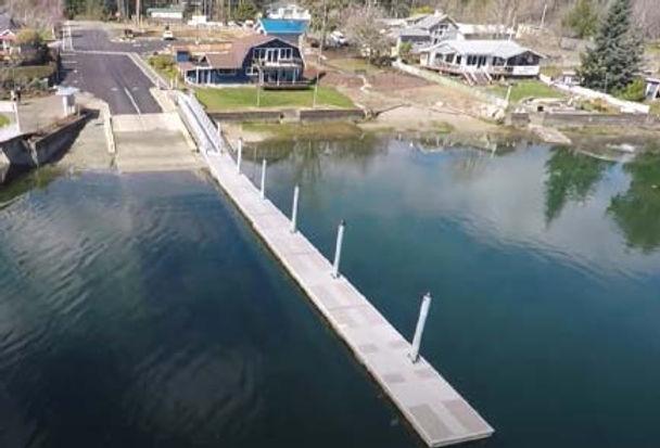 Drone Ramp + Float East to West.jpg