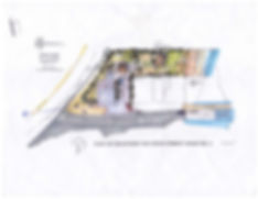 Hanasen 2019 TA Rendering.jpg