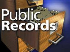 Public Records Art.jpg