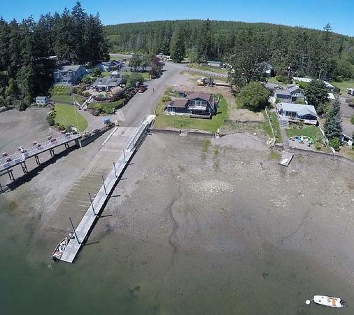 Pomroy Drone Float + Gangway + Ramp.jpg