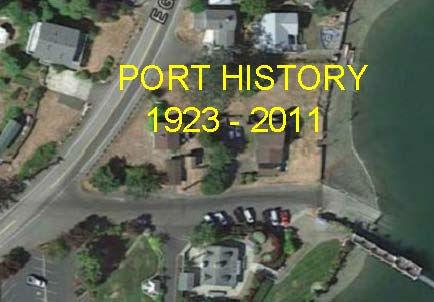 Art - PORT HISTORY 1923 to 2011.jpg