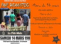 affiche-menu-pop-acoustic.png