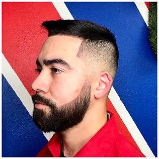 South Austin Barbershop Capitol City Barbers.JPG