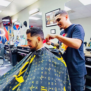 capitol city barbershop manchaca austin-coronavirus.jpeg