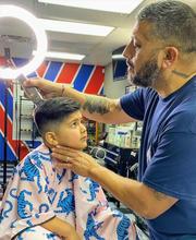 Cool haircuts for Austin Kids