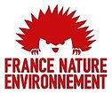 Logo_France_Nature_Environnement_2016.jpg