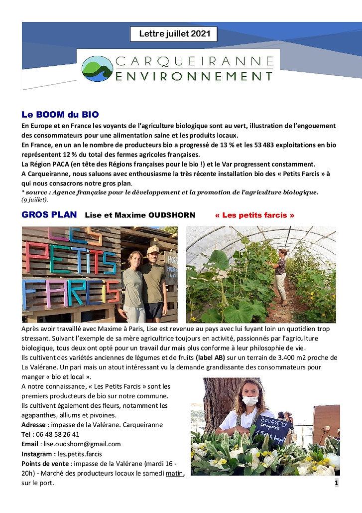 LETTRE CE juillet 21 - le boom du bio - Lise Maxime - agric demain (1)_001.jpg