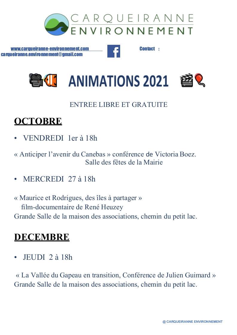 Animations 2021 V2.jpg