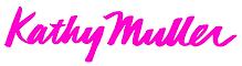 Kathy Muller Agency