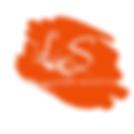 LS logo.png