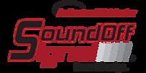 SoundOff Signal Authorized Distributor