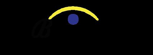 Logo Bodytouch