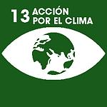 accion por el clima.png