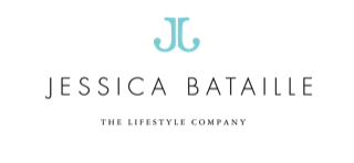 jessica bataille_color-15.png