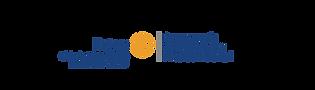 Logo trasparente medioambiente.png