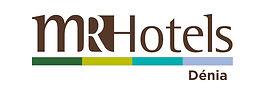 LOGO MR HOTELS.jpg
